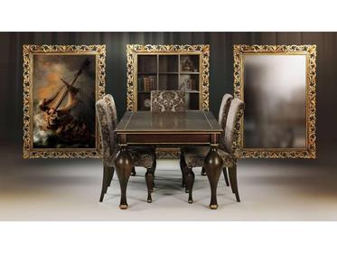 Мебель для гостиной Tivoli