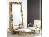 5219287 зеркало напольное MoWa: Specchiera