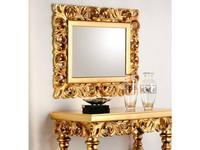 5219300 зеркало настенное MoWa: Specchiera