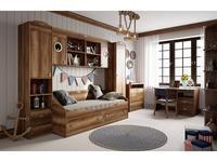 5220375 детская комната морской стиль Triya: Навигатор