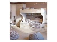 5226830 кровать двухъярусная Triya: Лючия