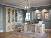 Мебель для кабинета Благо