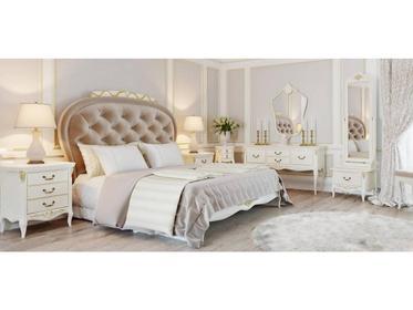 Мебель для спальни Kreind
