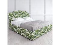 LAtelier Du Meuble кровать двуспальная 180х200 с подъемным механизмом (зеленый) Vary Bed