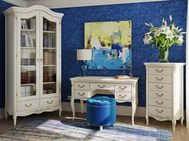 Мебель для гостиной фабрики Kreind