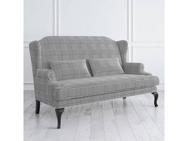 Мягкая мебель фабрики Kreind