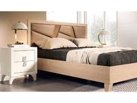 5221871 кровать двуспальная Cinova: Cleo