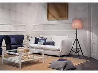 5221936 диван 3-х местный Furninova: Chantal