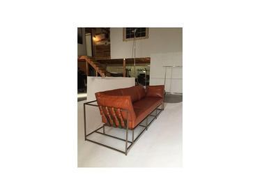 Мягкая мебель The Sofa