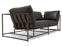 5223259 диван 2-х местный The Sofa: Loft