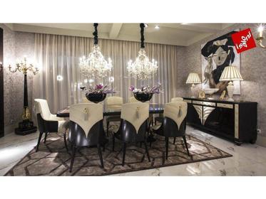 Мебель для гостиной Soher