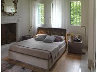 Мебель для спальни Rossetto на заказ