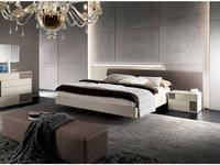 5224866 кровать двуспальная Rossetto: Nightfly