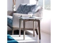 Плетеная мебель Joenfa Хоэнфа на заказ