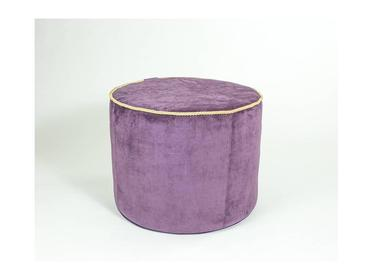 Бескаркасная мягкая мебель Шок-мешок