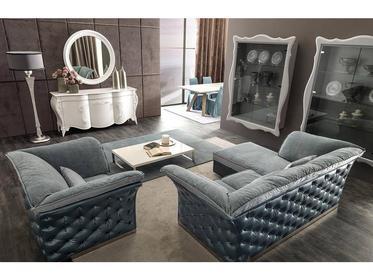 Мебель для гостиной Corte Zari
