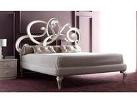 5224742 кровать двуспальная Corte Zari: Viola Soft