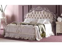 5224747 кровать двуспальная Corte Zari: Olimpia