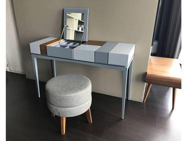 Мебель для спальни Vanguard Concept