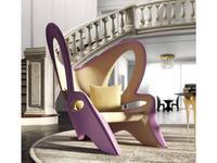 5225258 кресло Fertini: Lotus