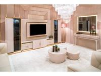 5225668 гостиная современный стиль Aleal: Prestige