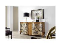 Мебель для гостиной Mocape