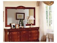 5226573 зеркало настенное Solomando: Francesa
