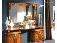 5226709 зеркало Solomando: Deluxe