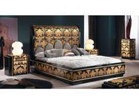 5226721 спальня классика Solomando: Coleccion 24K