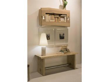 Мебель для гостиной Renato Costa