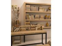 5226747 стол письменный Renato Costa: Bosque