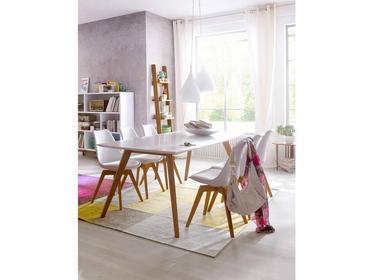 Мебель для гостиной Tenzo