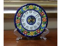 5215585 тарелка-часы Cearco: Cercolon