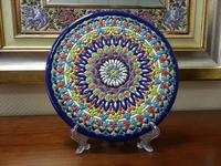 5215588 тарелка декоративная Cearco: Cercolon