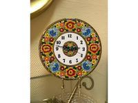5216032 тарелка-часы Cearco: Cercolon