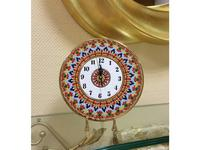 5216577 тарелка-часы Cearco: Cercolon