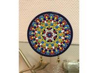Cearco тарелка декоративная диаметр 17 см Cercolon