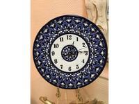 5226784 тарелка-часы Cearco: Cercolon