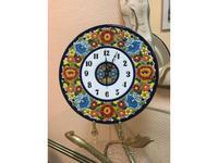 5226786 тарелка-часы Cearco: Cercolon