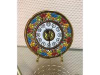 5226860 тарелка-часы Cearco: Cercolon