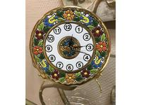 5226978 тарелка-часы Cearco: Cercolon