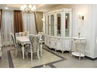5227671 гостиная классика Юта: Палермо