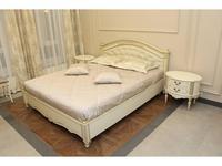 Мебель для спальни Юта