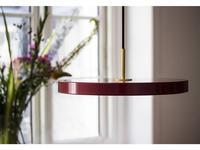Vita светильник  (бордо) Asteria