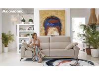 Мягкая мебель Acomodel