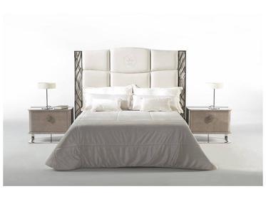 Мебель для спальни Canella