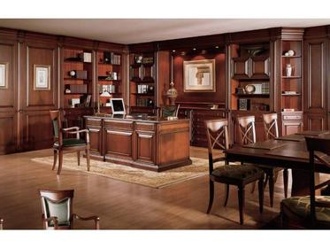 Мебель для кабинета Canella