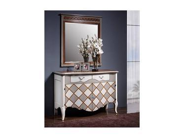 Мебель для гостиной Antika