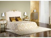 5228188 кровать двуспальная Antika: Desire