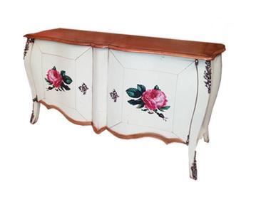 Мебель для гостиной Decor Home
